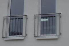 Geländer 2011 057