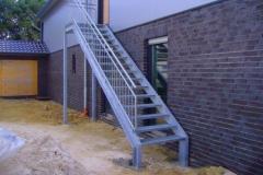 Baustellenbilder 241