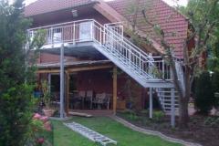 Geländer 2011 096